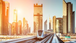 Best Businesses to Open in Dubai