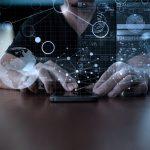 Information About A Digitized System Audit