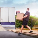 Key benefits of hiring movers