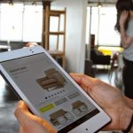 Why Buy Furniture Online